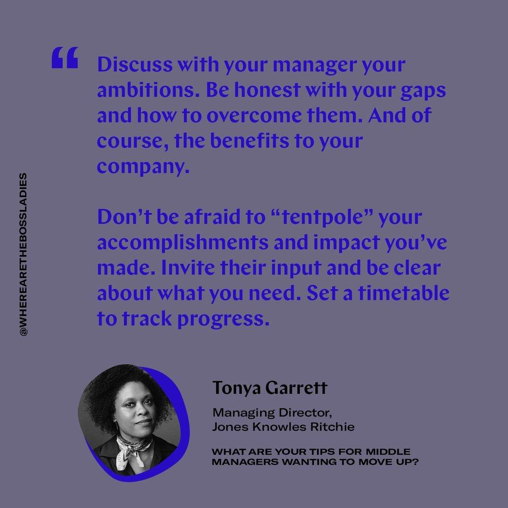 Where Are The Boss Ladies - Tonya Garrett - Women Leaders Advertising - WOC12.jpg