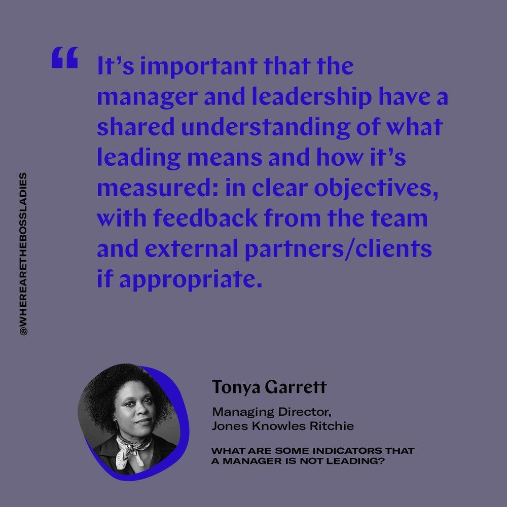 Where Are The Boss Ladies - Tonya Garrett - Women Leaders Advertising - WOC8.jpg