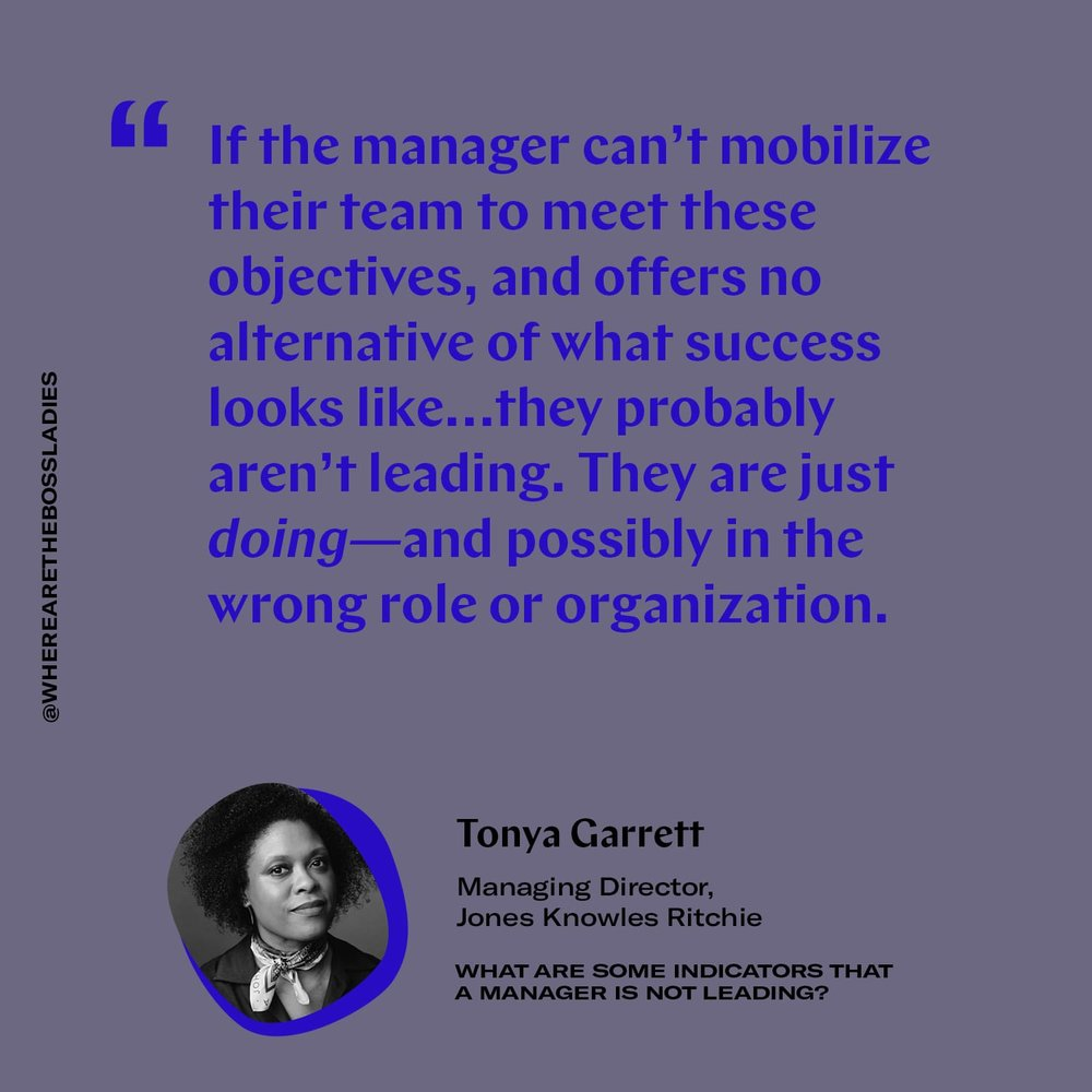 Where Are The Boss Ladies - Tonya Garrett - Women Leaders Advertising - WOC9.jpg