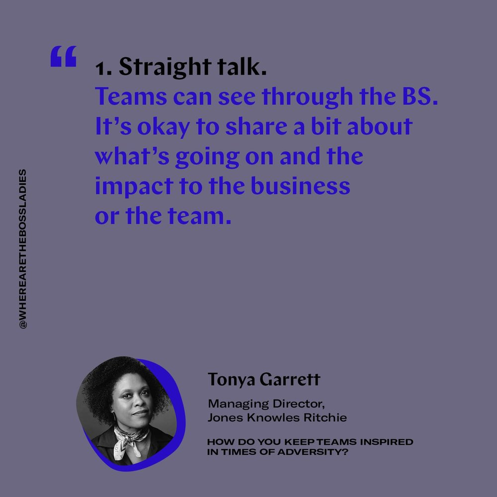 Where Are The Boss Ladies - Tonya Garrett - Women Leaders Advertising - WOC3.jpg