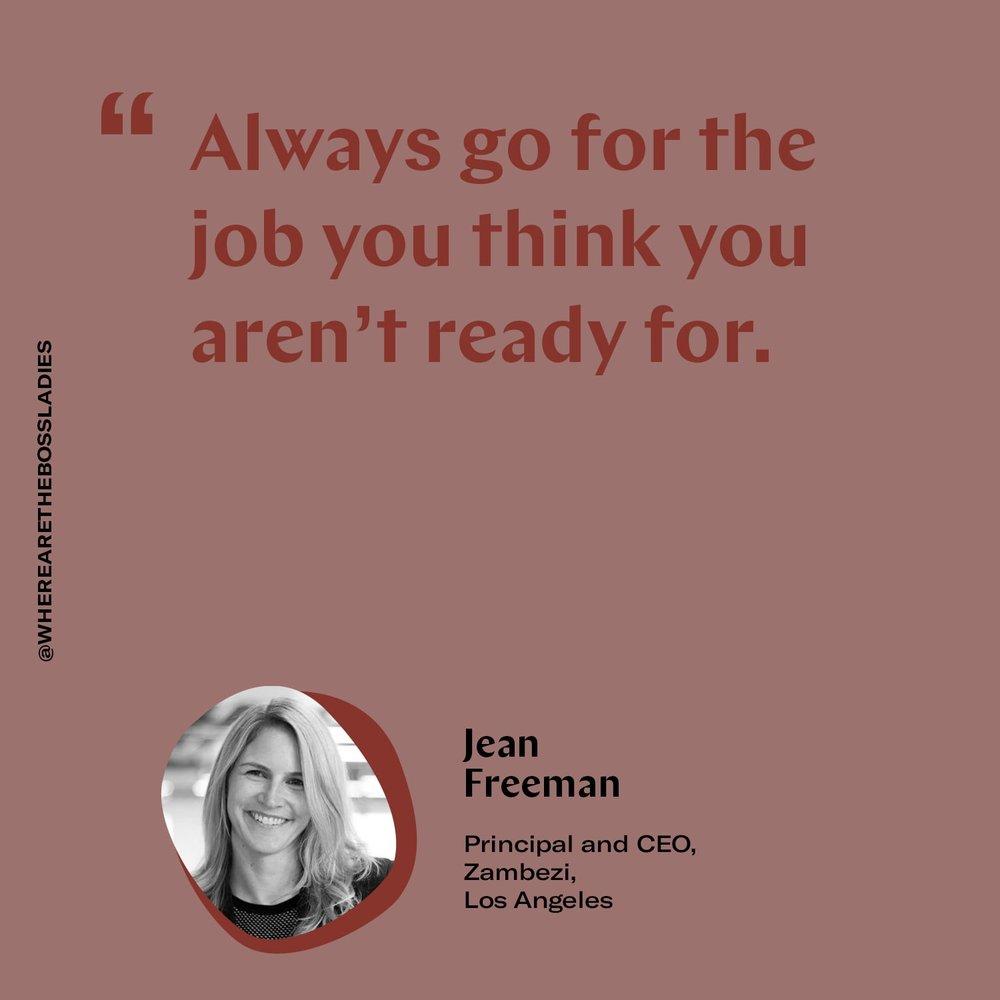 180627 - Jean Freeman 1b.jpg