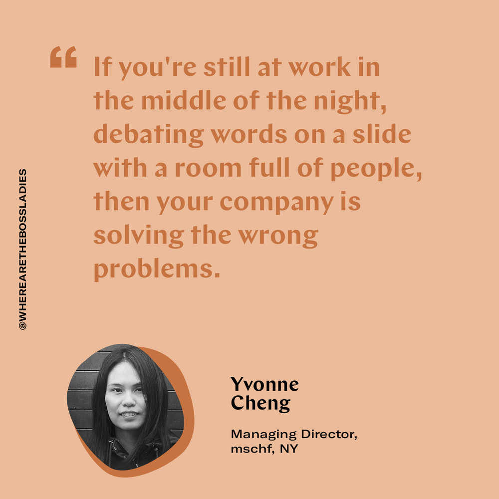 1805 - Yvonne - Quote 1.jpg