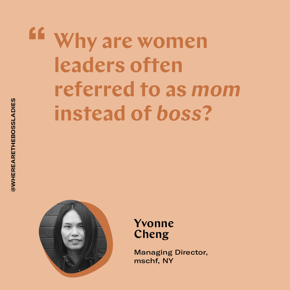 1805 - Yvonne - Quote 2.jpg