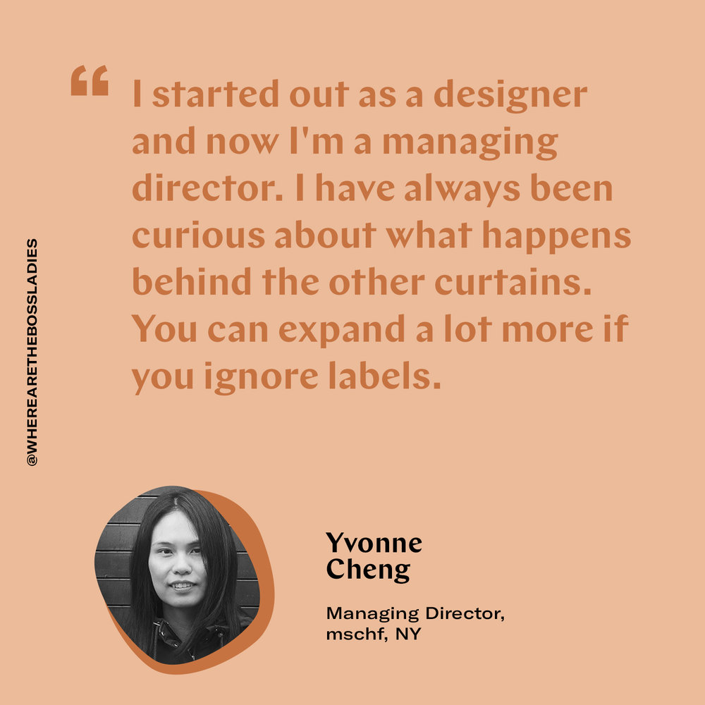 1805 - Yvonne - Quote 3.jpg