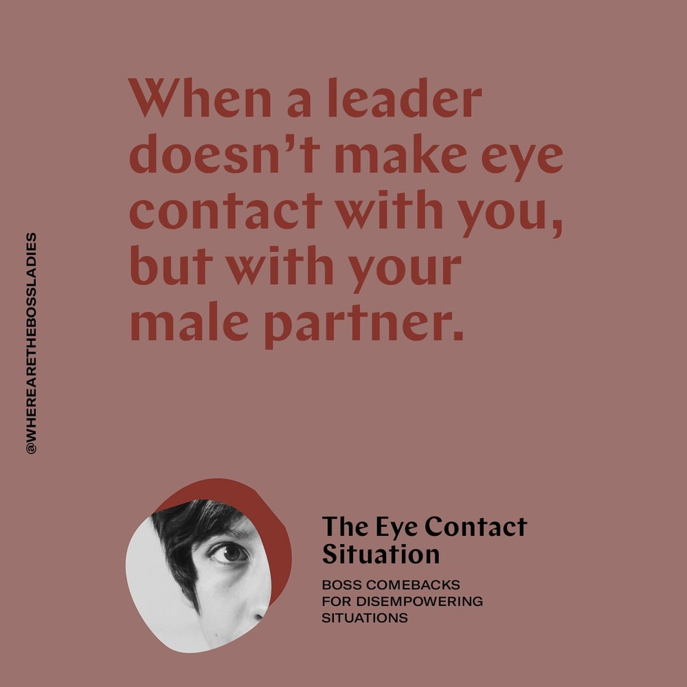1804 - Situation_ Eye contact 01.jpg