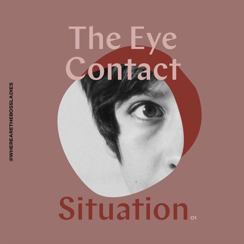 1804 - Situation_ Eye contact 00.jpg
