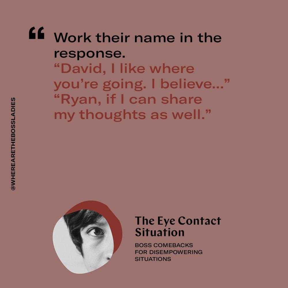 1804 - Situation_ Eye contact 02.jpg