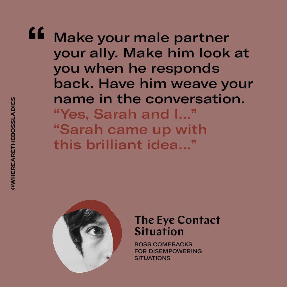 1804 - Situation_ Eye contact 04.jpg
