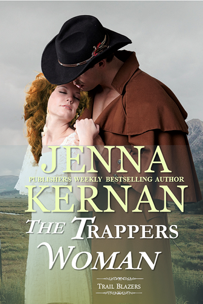 The Trapper