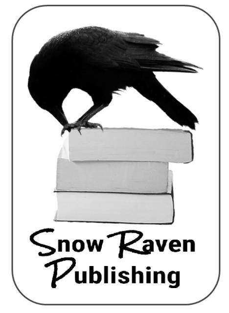 Snow Raven Publishing