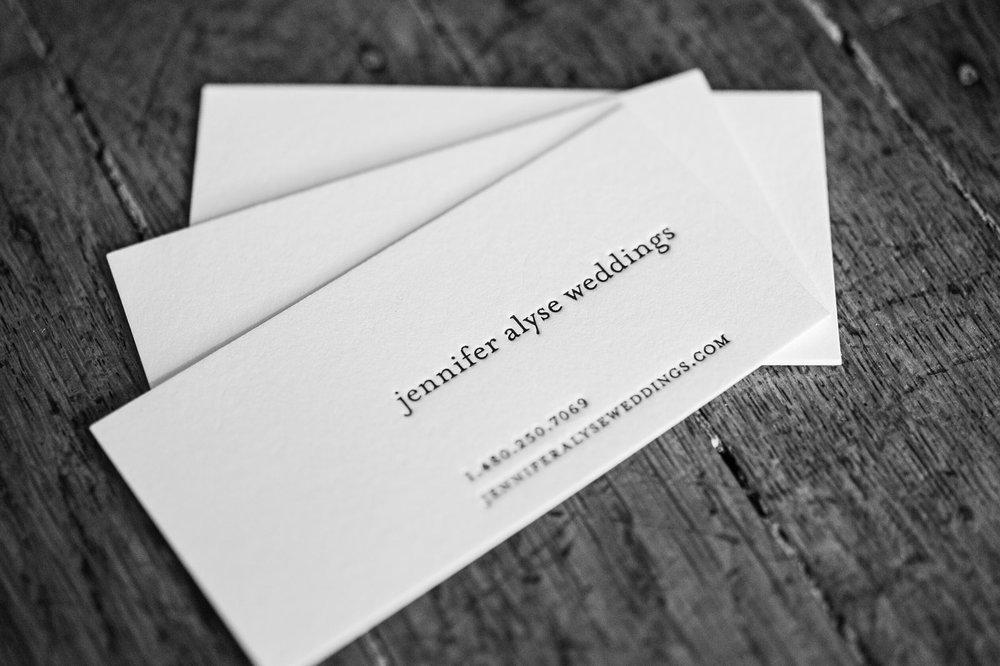 portfolio-0001-JenniferAlyseWeddingsCard.jpg