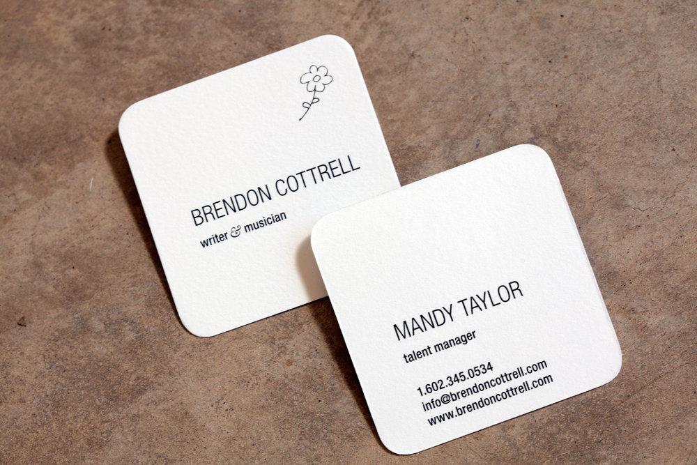 portfolio-0015-BrendonCottrellCard.jpg