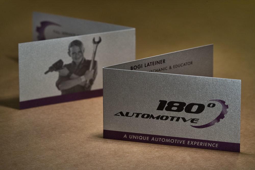 portfolio-0018-BogiLateiner180AutoCard.jpg