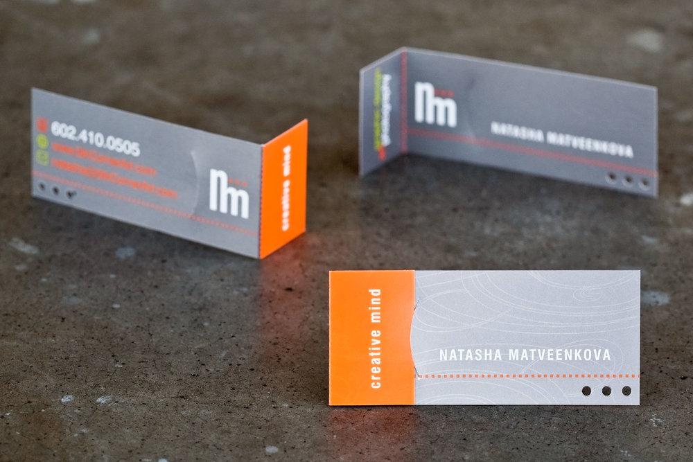 portfolio-0027-NatashaMatveenkovaCard.jpg