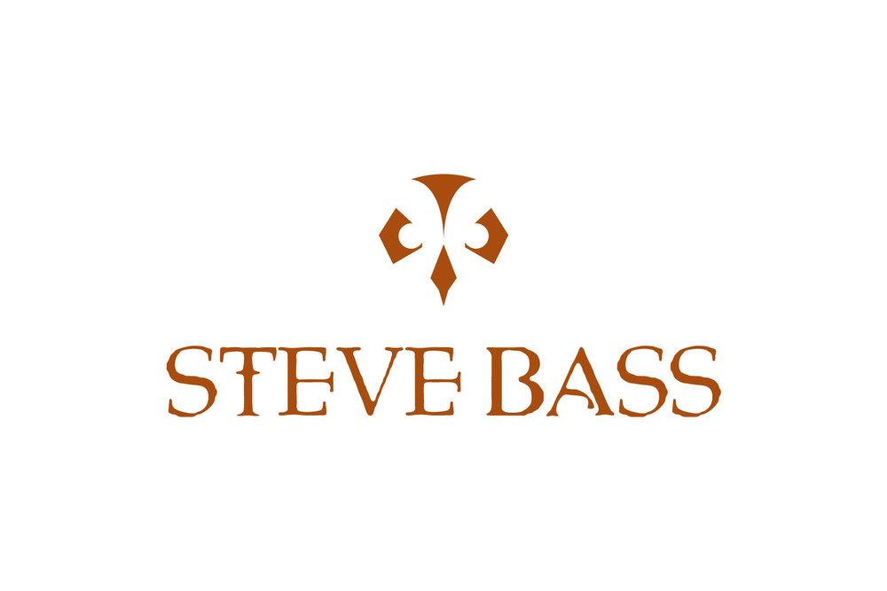 portfolio-0039-SteveBassLogo.jpg