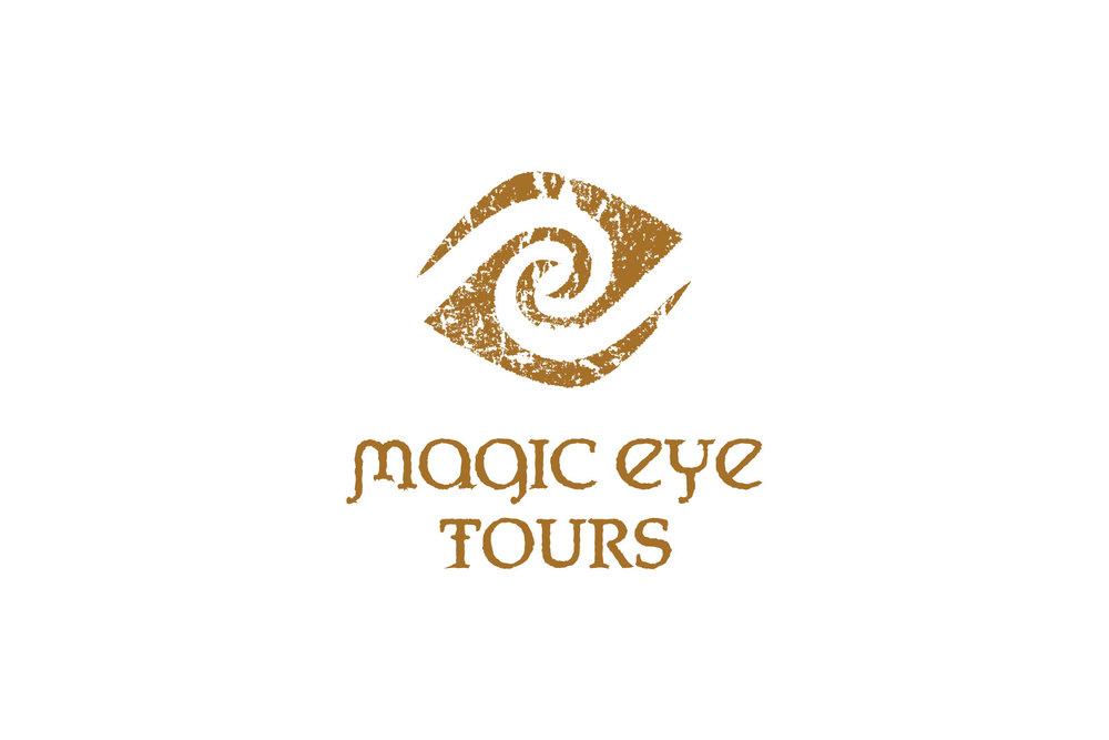 portfolio-0042-MagicEyeToursLogo.jpg