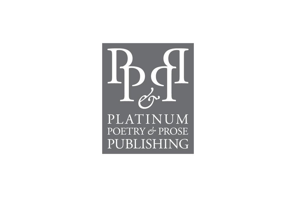 portfolio-0045-PPPPLogo.jpg