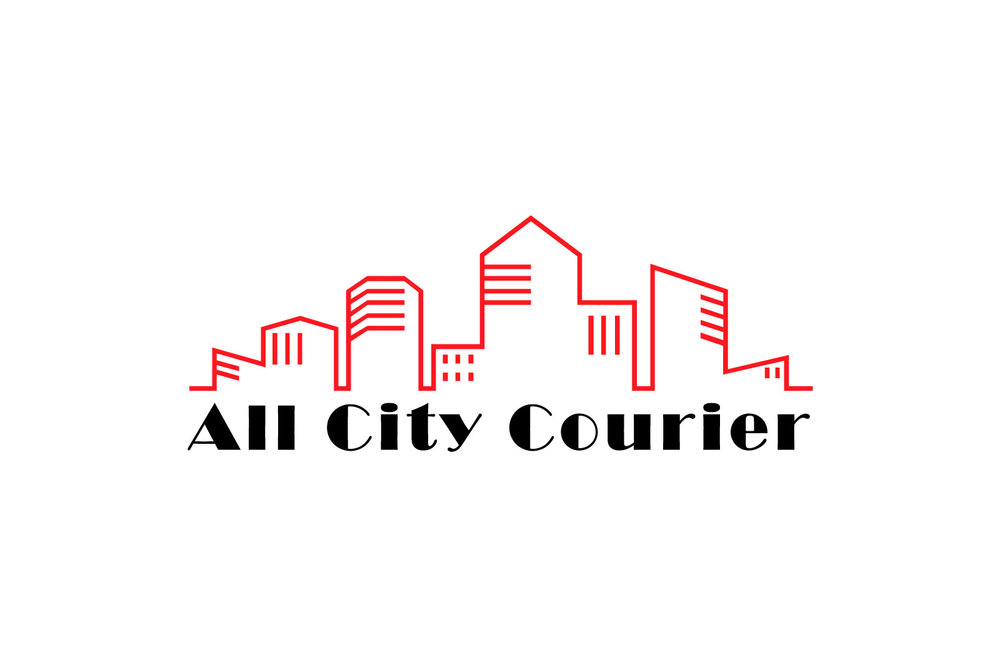 portfolio-0049-AllCityCourierLogo.jpg