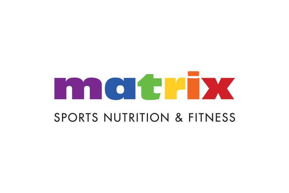 portfolio-0050-MatrixLogo.jpg