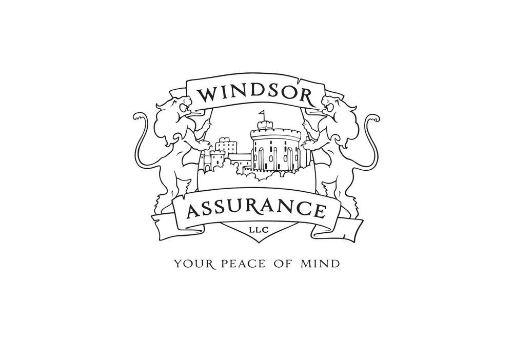 portfolio-0053-WindsorAssuranceLogo.jpg