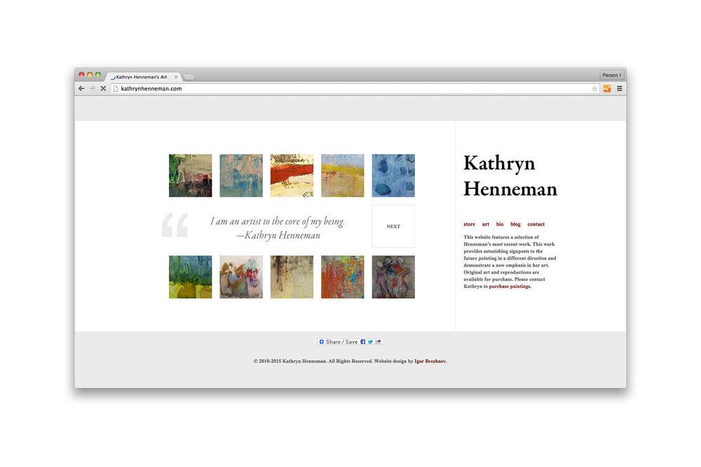 portfolio-0062-KHWeb.jpg