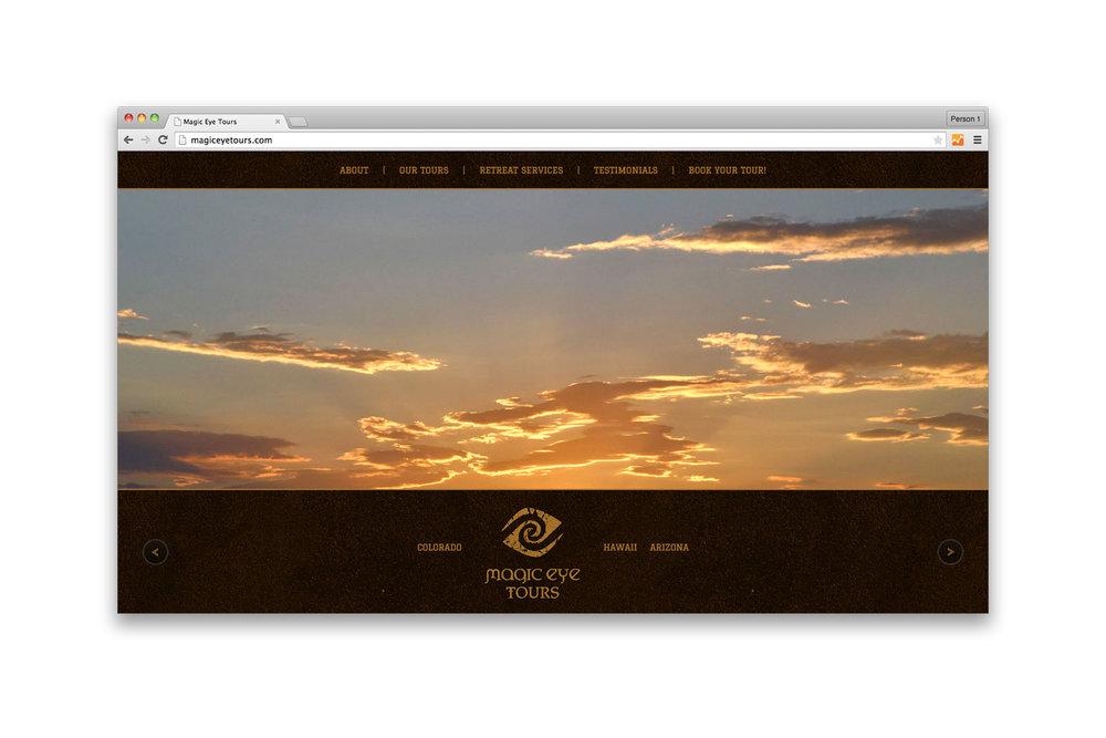portfolio-0066-METWeb.jpg