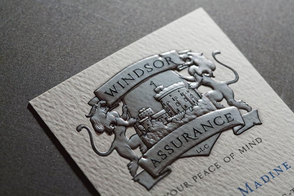 portfolio-0000-WindsorCard.jpg