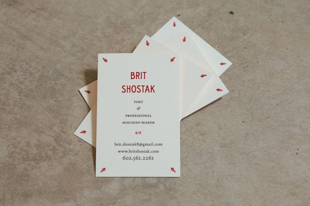 portfolio-0010-BritShostakCards.jpg
