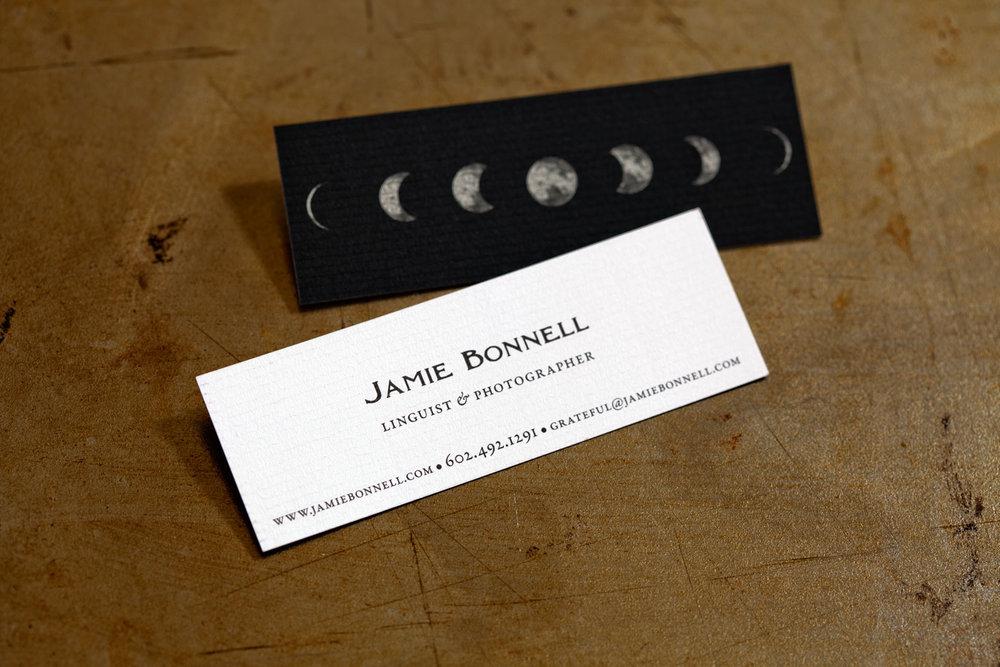 portfolio-0016-JamieBonnellCard.jpg