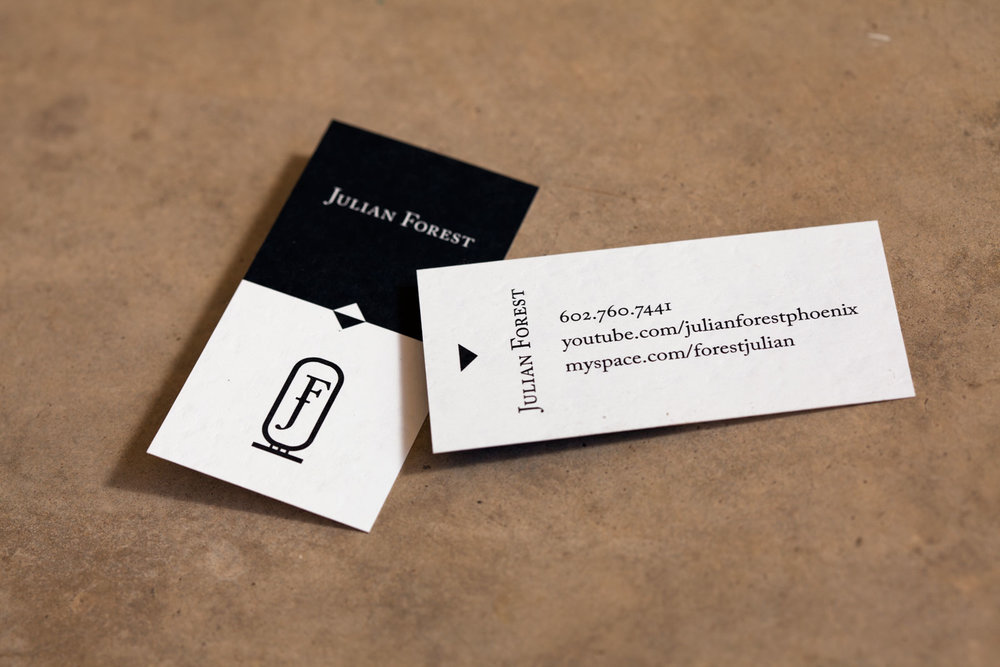portfolio-0017-JulianForestCard.jpg