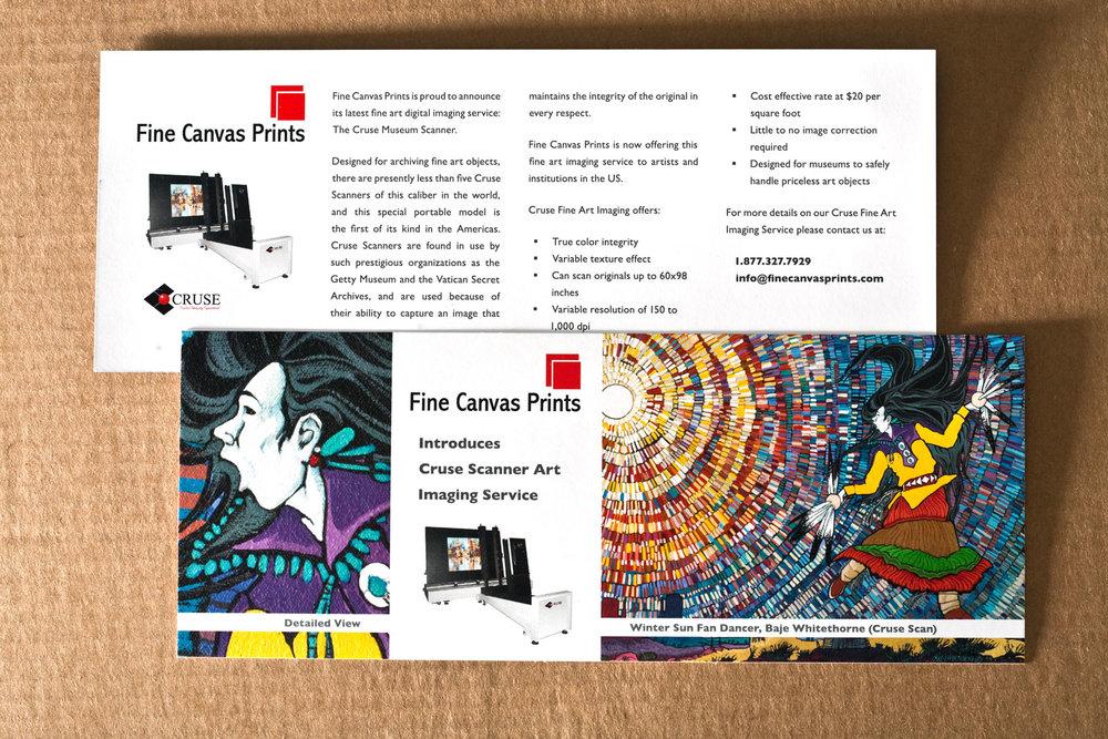 portfolio-0021-FCPPromoCard.jpg