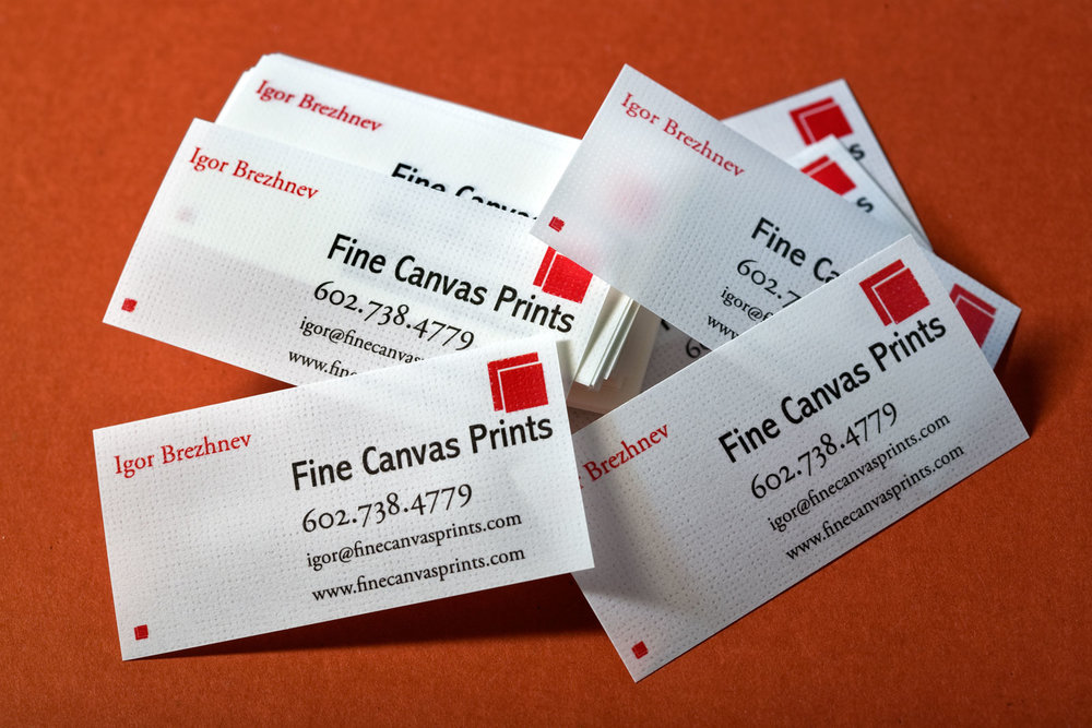 portfolio-0023-FCPBusinessCards.jpg
