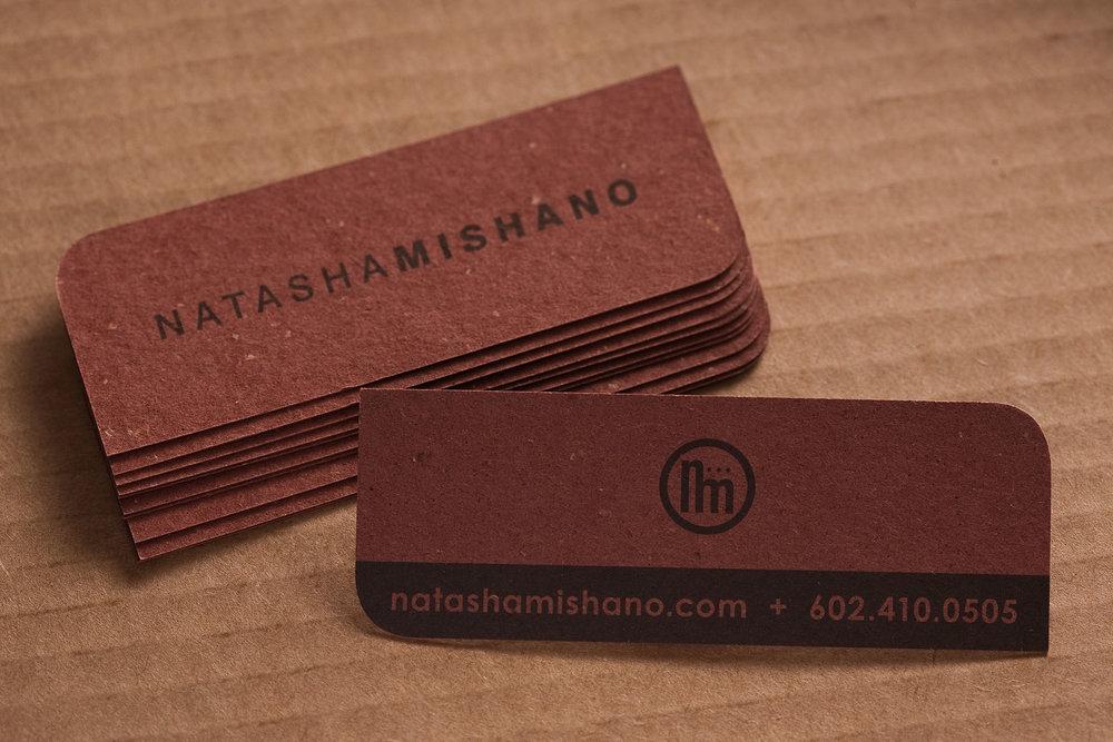 portfolio-0028-NatashaMishanoCard.jpg