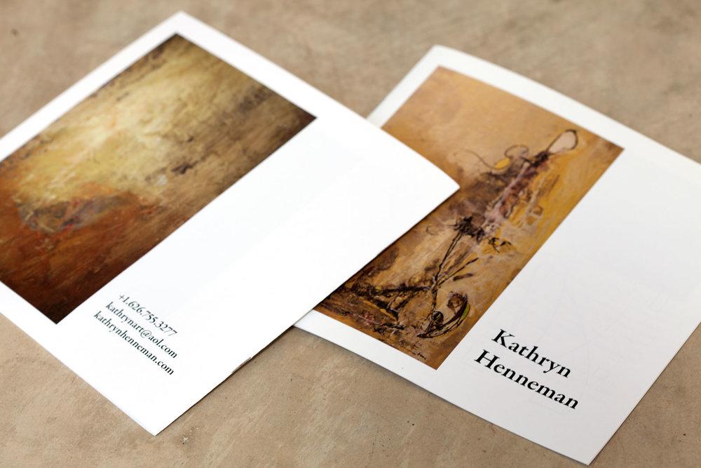 portfolio-0003-KathrynHennemanBooklet2.jpg