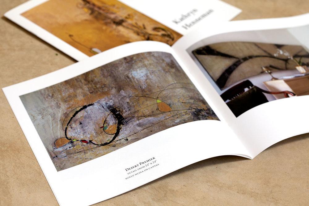 portfolio-0002-KathrynHennemanBooklet1.jpg