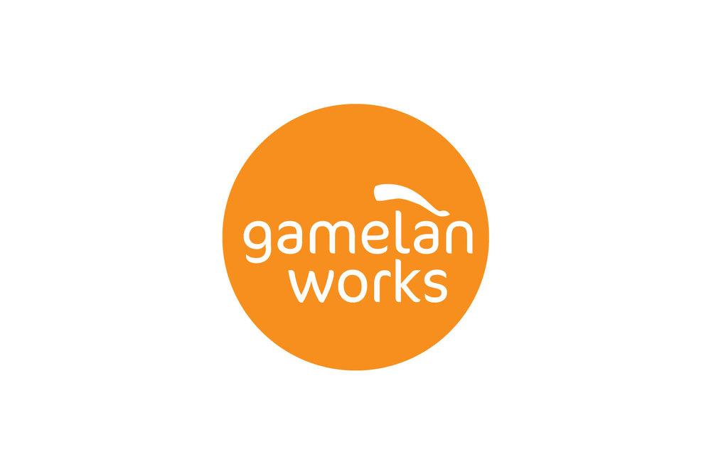 portfolio-0052-GamelanWorksLogo.jpg