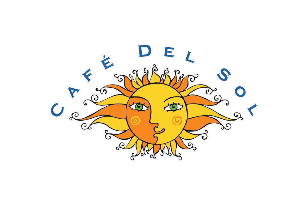 portfolio-0055-CafeDelSolLogo.jpg
