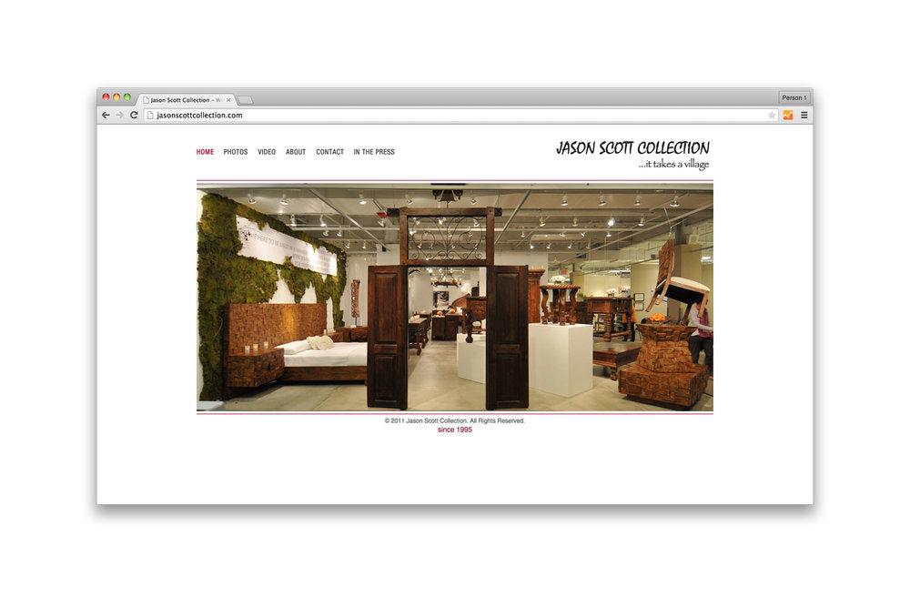 portfolio-0061-JSCWeb.jpg
