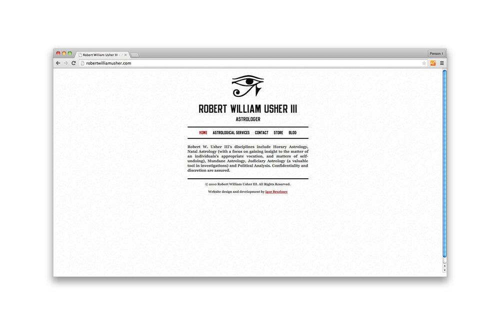 portfolio-0063-RWUAWeb.jpg