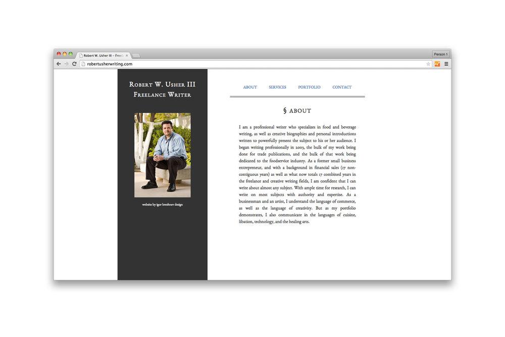 portfolio-0065-RWUWWeb.jpg