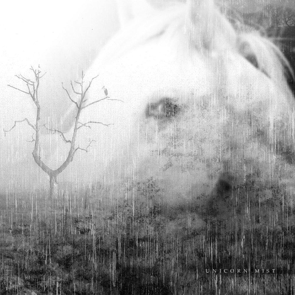 unicornmist.jpg