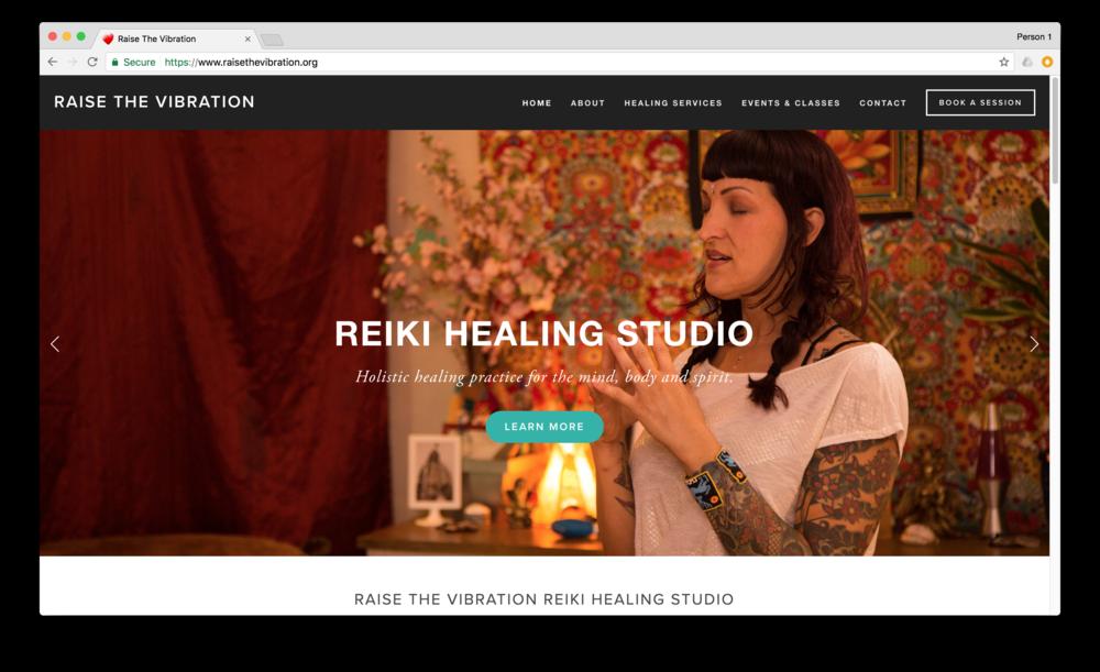 RTVwebsite.png