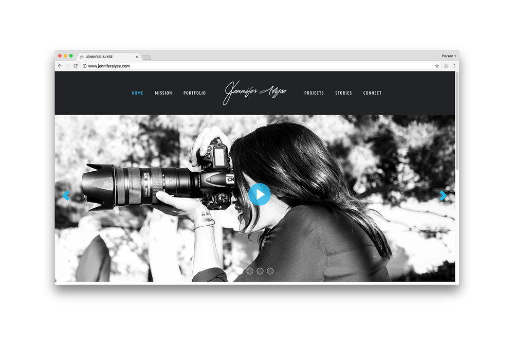 portfolio-0070-WebJAR.jpg