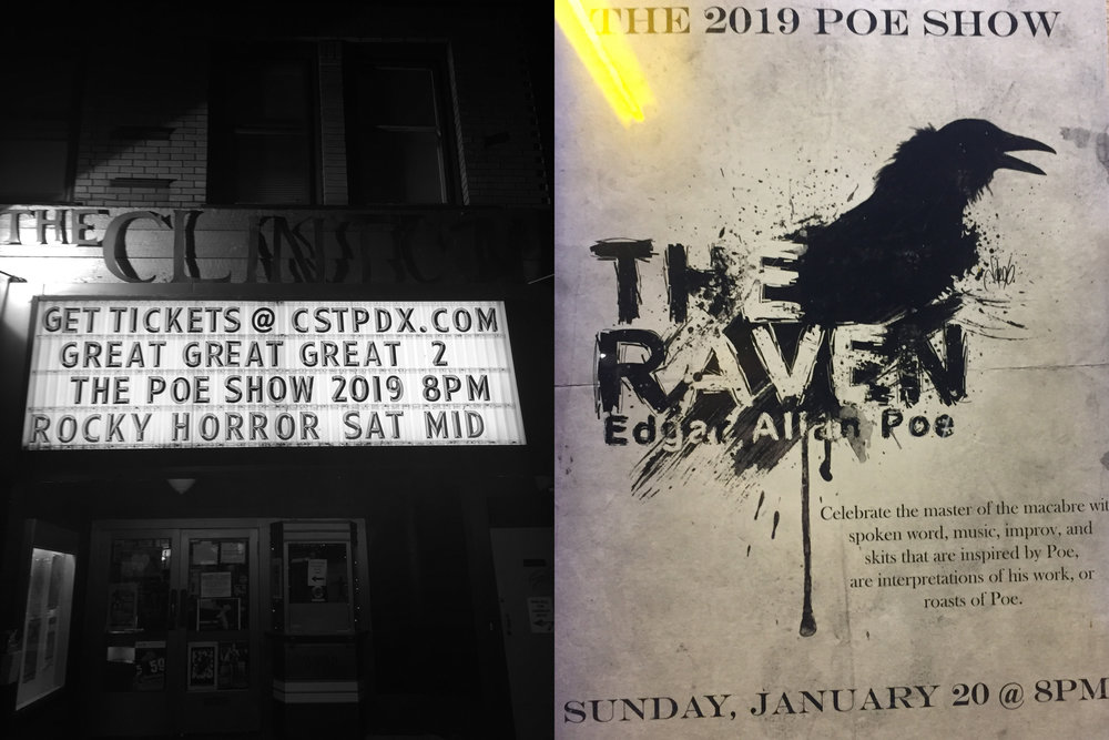 Events-Poe-Show.jpg