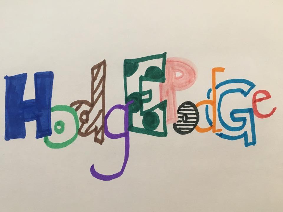 Events-HodgePodgeGraphic.jpg