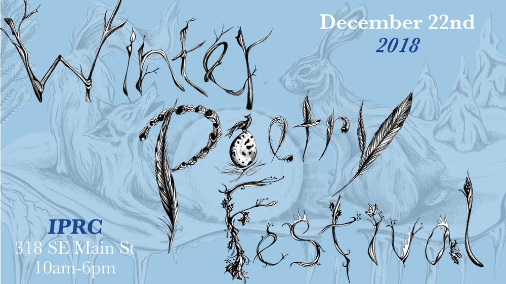 Events-winterpoetryfestival.png
