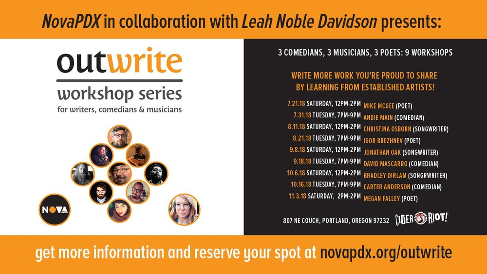 Events-OutwriteWorkshop.jpg