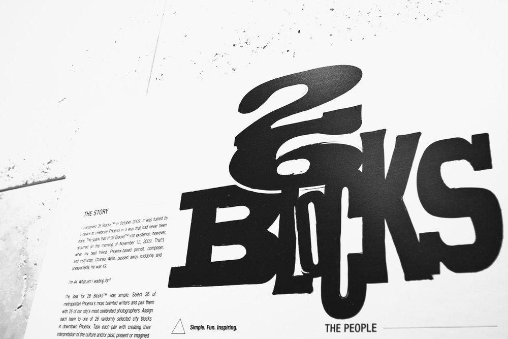 26blocks-7.jpg