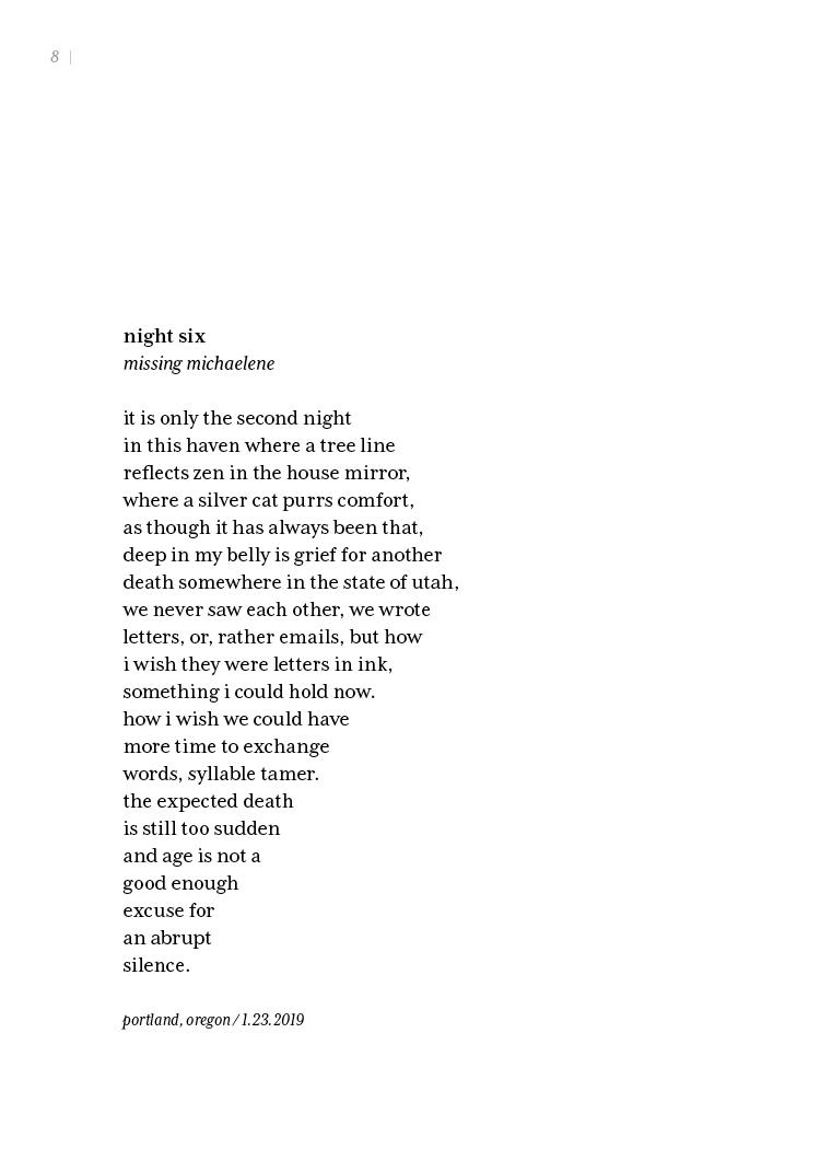 nightsince-night06.png
