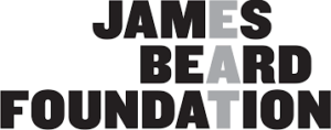 james-beard-300x118.png